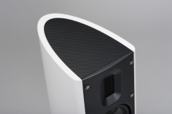 SCANSONIC MB 1 White