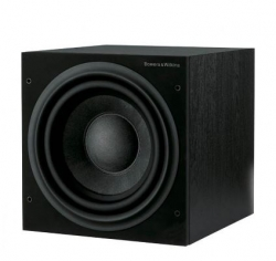 BOWERS & WILKINS ASW610 SUB