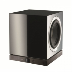 BOWERS & WILKINS ASW DB1 SUBWO