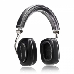 BOWERS & WILKINS P7 OVEREAR