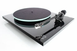 REGA Research Planar 2