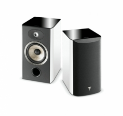 FOCAL Aria 906 - SUPER AKCIJA