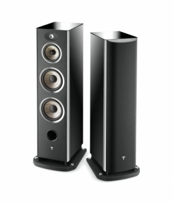 FOCAL Aria 948 - SUPER AKCIJA