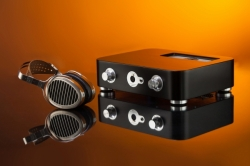 Trafomatic Audio Head Two