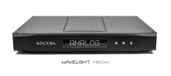 ROCKNA WAVELIGHT DAC
