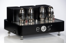 TRAFOMATIC EOS+ POWER AMP