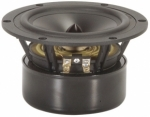 Dayton Ref. Woofers RS150-8