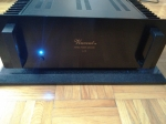 VINCENT D-150 Hybrid Power amp