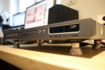 NAD T515 DVD Player