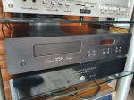 yba lecteur integre (cd player